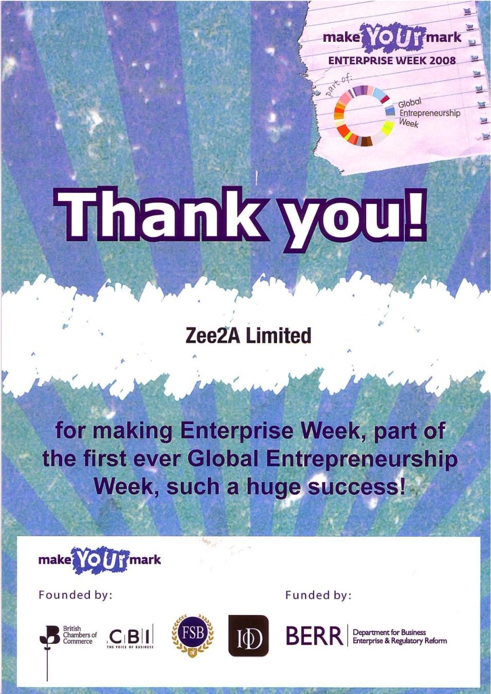 enterprise_wk_cert0001
